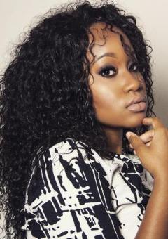 1-curly-black-weave-hairstyle