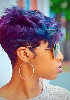 17-funky-choppy-pixie-for-black-women