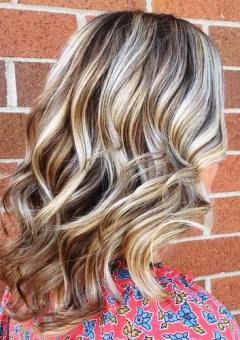 8-medium-wavy-brown-blonde-hairstyle