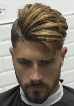 12-side-part-asymmetrical-haircut-for-men