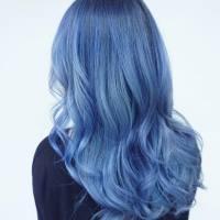 24-pastel-blue-hair