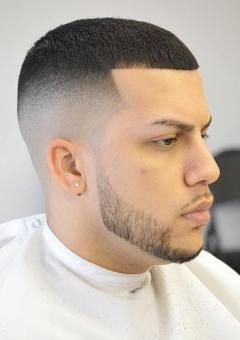 10-skin-fade-with-line-up