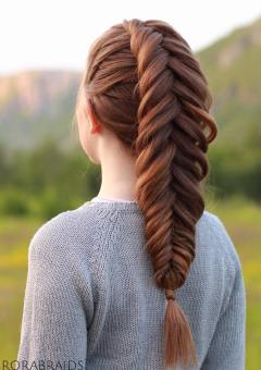1-braided-mohawk-with-fishtail-braid