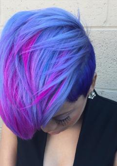 13-pastel-blue-pixie-with-pink-highlights