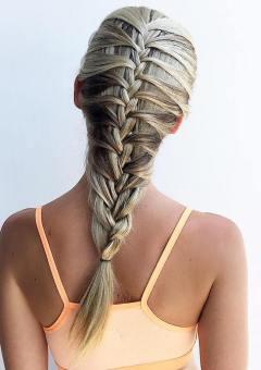 6-tightly-braided-mermaid-braid
