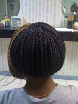 african american braid styles