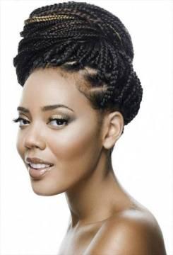 african braids styles