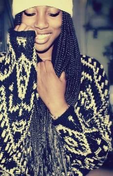 braids styles