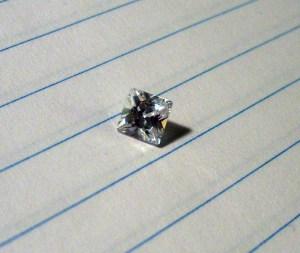 diamond-couple-18