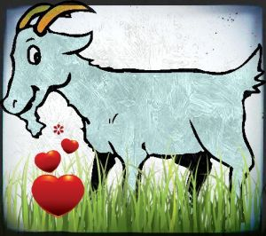 comment-goat-hearts-ahmed
