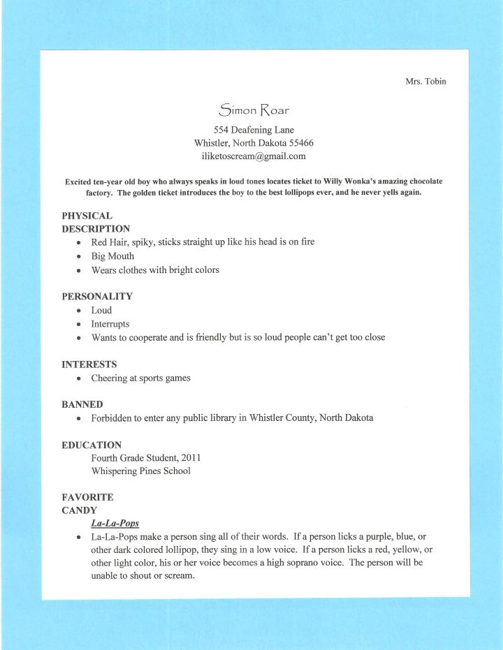 resume format resume writing for sahm