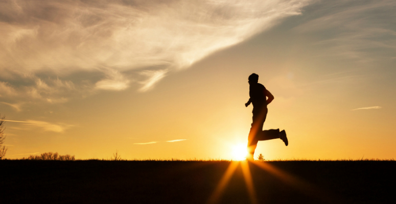 How To Become a Morning Runner