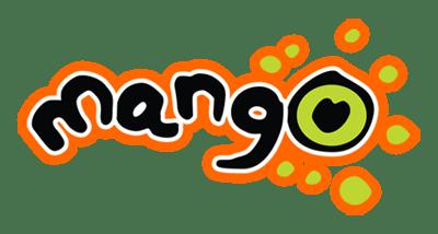 mango-airlines-logo