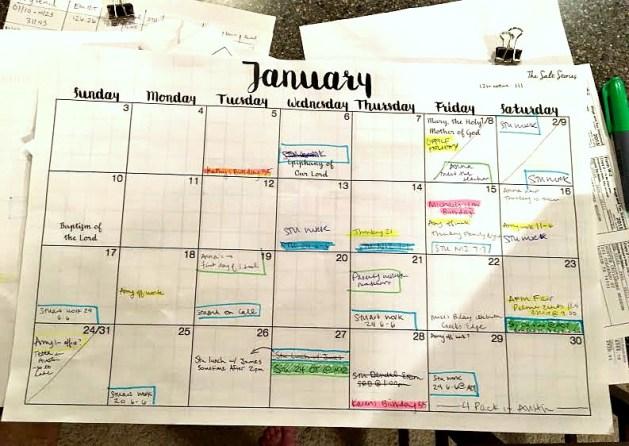 calendar-example