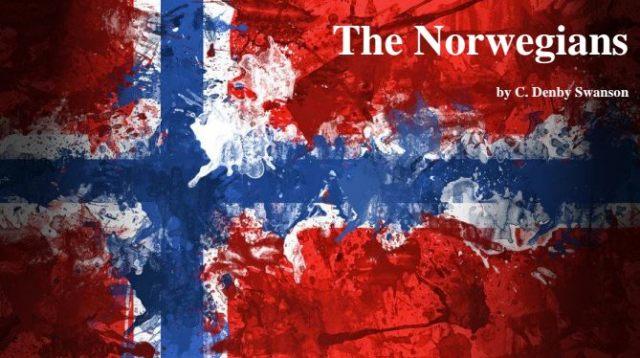 cp_the-norwegians-logo1