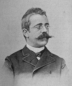 Ricardo Bellver (1845 – 1924)