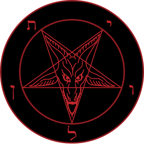 The Sigil of Baphomet
