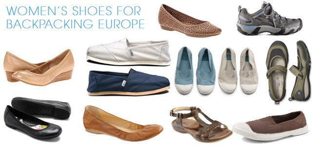 womansshoes