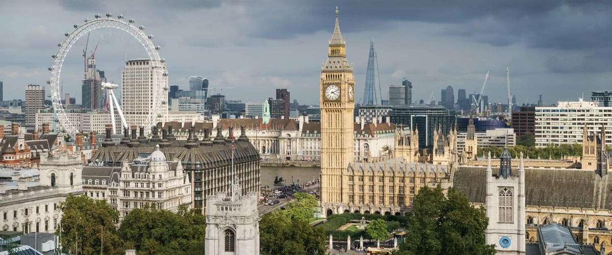 London Travel Guide     How to Visit London On a Budget london city guide