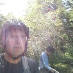 Rob Selfie