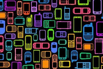 Tablet vs Smartphone