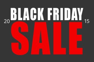 motoretta black friday sale toronto