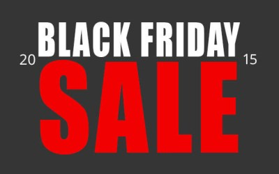 motoretta black friday sale toronto