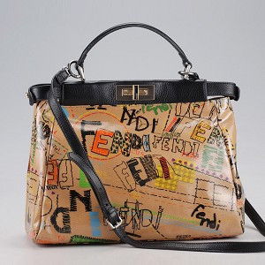 doodle fendi TREND REPORT:  DOODLES by ALEXANDER WANG   The Sche Report / Margaret Sche