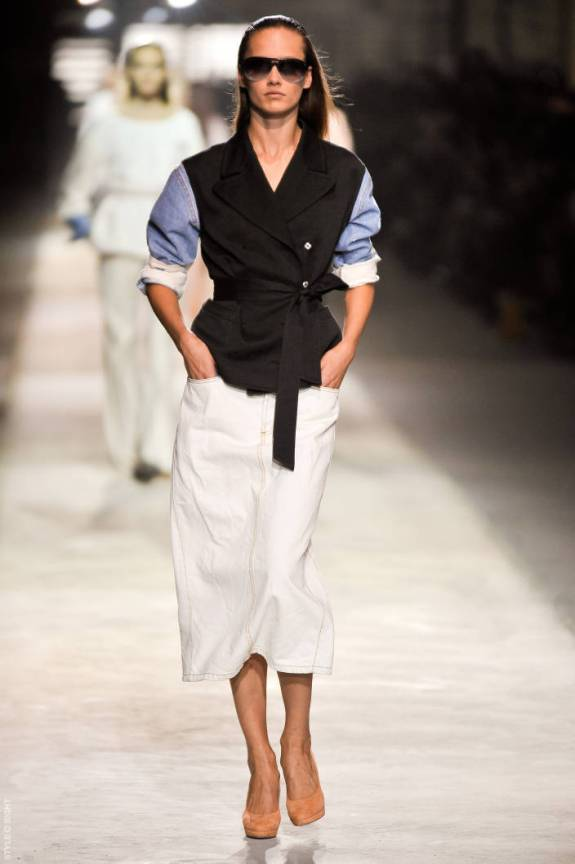 dvn ps11 017 TOP 5 PICKS SPRING/SUMMER 2011:  PARIS   The Sche Report / Margaret Sche