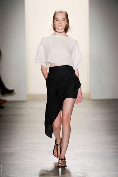 MY FAVORITE THINGS: SPRING 2011   The Sche Report / Margaret Sche