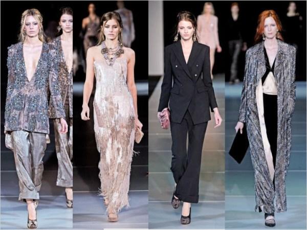 25 MILAN FALL 2011:  TOP 5 PICKS   The Sche Report / Margaret Sche