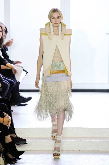 1 pedro lourenco lrc ps12 001 SPRING 2012 PARIS MID WEEK FAVORITES   The Sche Report / Margaret Sche