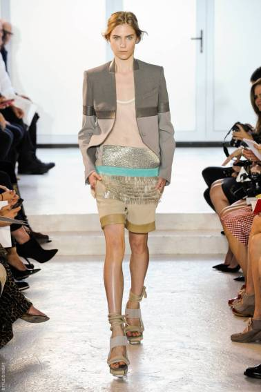 1 pedro lourenco lrc ps12 058 SPRING 2012 PARIS MID WEEK FAVORITES   The Sche Report / Margaret Sche