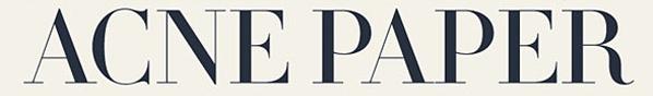 screen shot 2012 01 19 at 11 21 10 pm MORE TILDA LOVE   The Sche Report / Margaret Sche