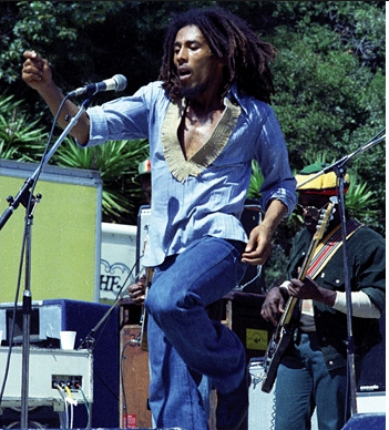 screen shot 2012 05 11 at 11 03 32 am STYLE ICON:  BOB MARLEY   The Sche Report / Margaret Sche
