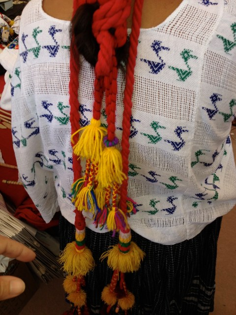 img 4366 SANTA FE FOLK ART FESTIVAL PART 4: THE COLORS OF SANTA FE   The Sche Report / Margaret Sche