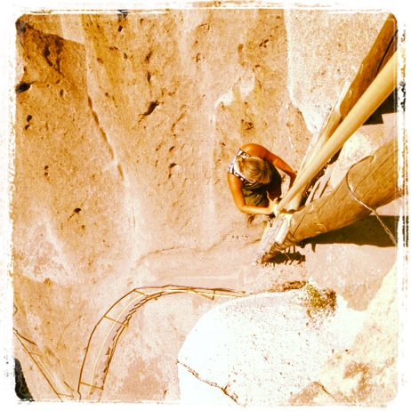photo 14 SANTA FE FOLK ART FESTIVAL PART 2:  BANDELIER NATIONAL PARK   The Sche Report / Margaret Sche
