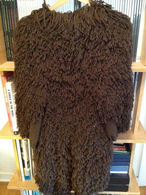 img 6850 STUDIO VISIT: JO ABELLERA OF KKIBO KNITWEAR   The Sche Report / Margaret Sche