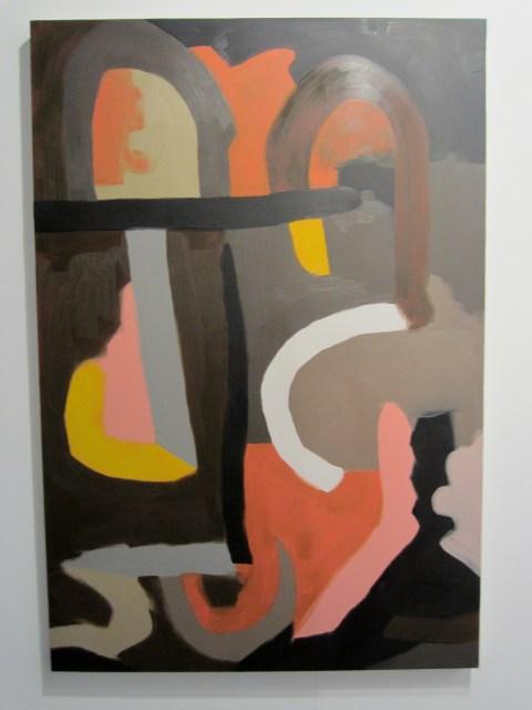 img 1149 MY FAVORITE WORKS:  LA ART SHOW & CONTEMPORARY   The Sche Report / Margaret Sche