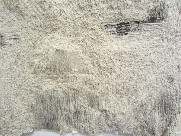 img 1158 MY FAVORITE WORKS:  LA ART SHOW & CONTEMPORARY   The Sche Report / Margaret Sche