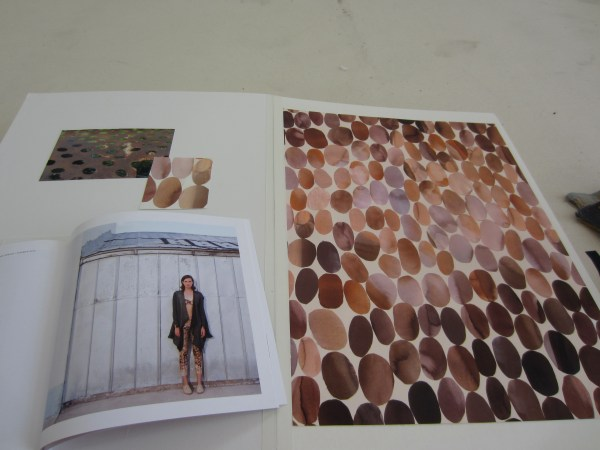 img 1861 MARFA & FEMINISM BY LOS ANGELES DESIGNER KIELEY KIMMEL   The Sche Report / Margaret Sche