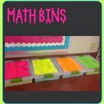 Um…Can you teach math?