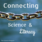 4 Ways to Integrate Science and Literacy