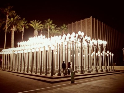 LACMA Free Admission Day @ LACMA | Los Angeles | California | United States