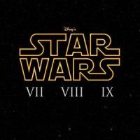 Star Wars Episode 7 poster revealed?