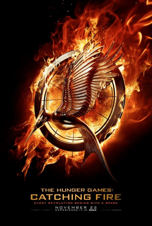 Mockingjay Part 1 2014 Blu Ray Dvd Release Date March 6 2015 1 2 3 ...