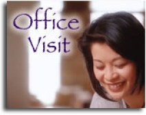 holistic hypnotherapy methods