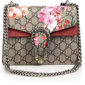 It bags – As carteiras do momento!