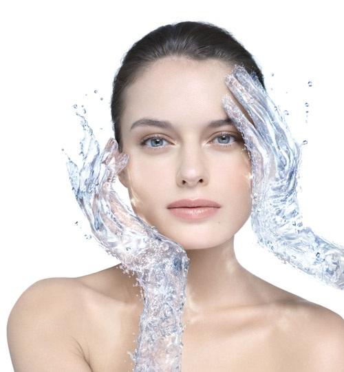 Água micelar – para que serve Ver produtos