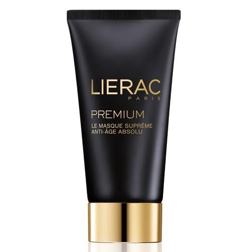 Lierac Premium – Máscara Suprema